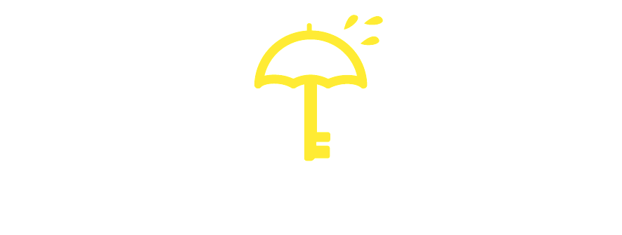 FreshQuest